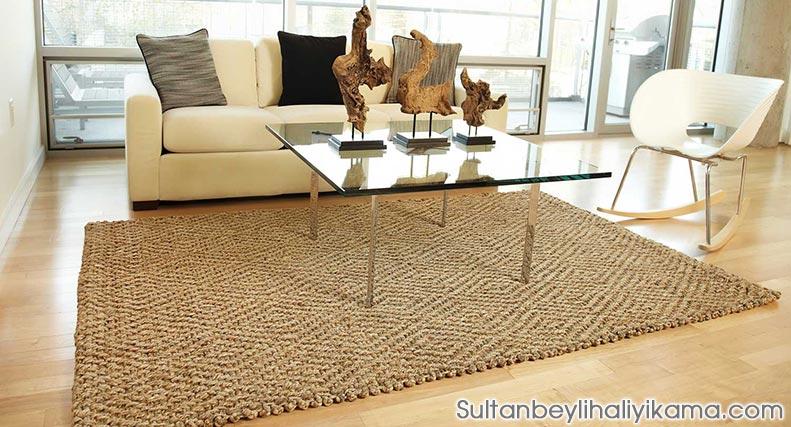 Sultanbeyli halı yıkama alt resim